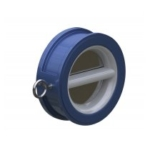 APCO Double Door Check Valves (CDD)