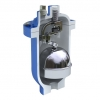APCO Air Release Valves