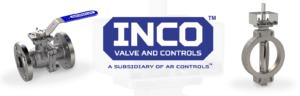 INCO Valve and Controls