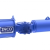 IncoAir KG Series Linear Actuator