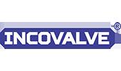 IncoValve